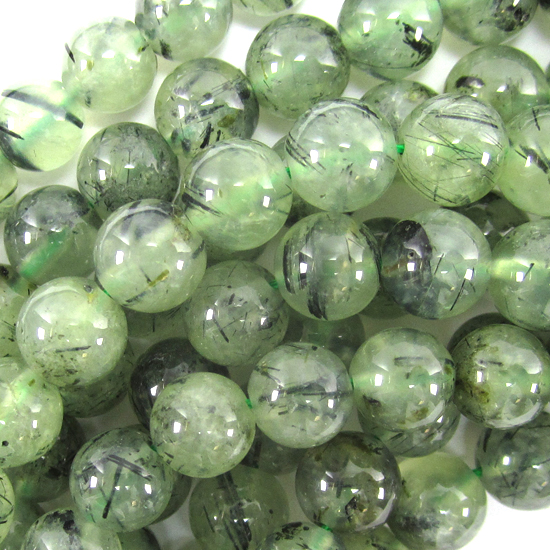 prehnite info gemstone round gemstones other about faceted